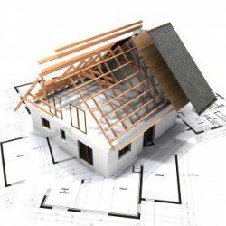 roofing_cambridge_white_001-300x300